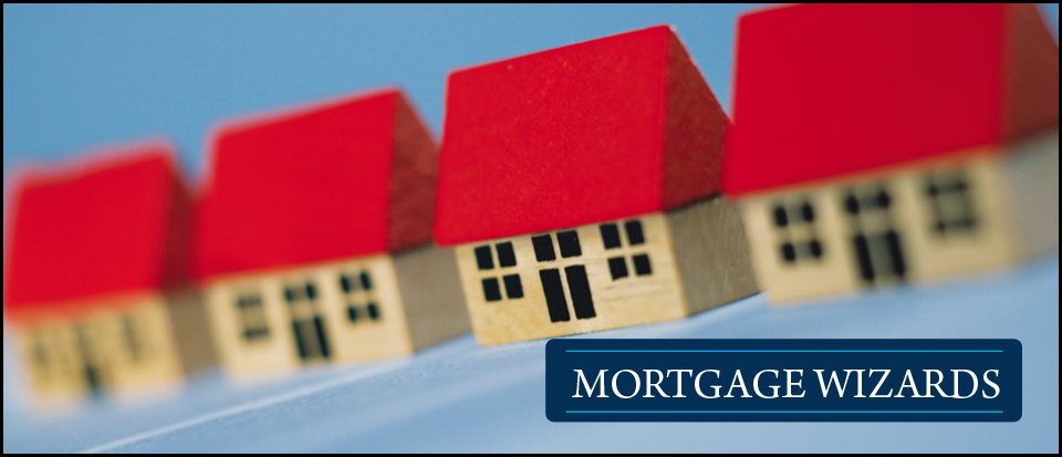 MtgWizards.com - Mortgage and Loan Refinancing in Round Rock Texas